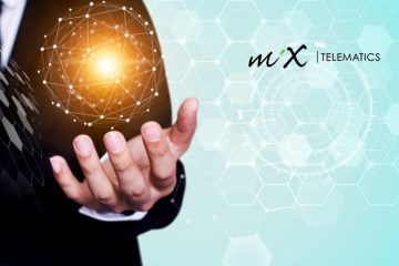 Prominent Australian Energy Company Extends Contract With MiX Telematics