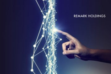 Remark's KanKan AI and Hanvon Technology to Transform 17k Telecom Corporate Retail Stores in China