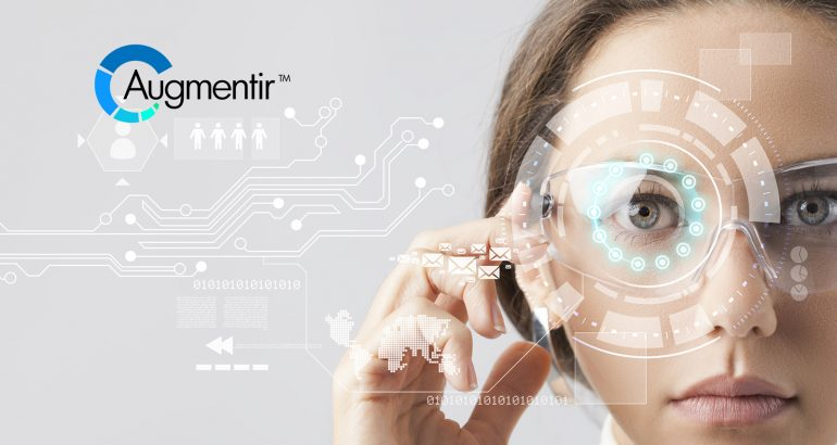 ugmentir Exits Stealth to Provide AI-based Augmented Worker Platform