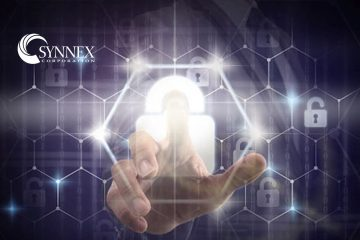 SYNNEX Corporation Expands Cybersecurity Portfolio with Sophos