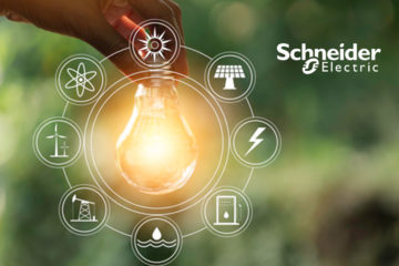 Schneider Electric Acquires Renewable Choice Energy