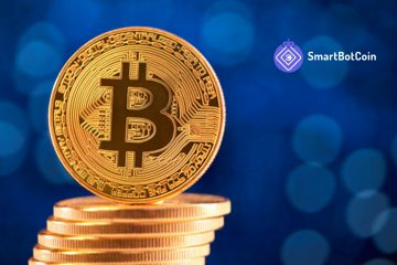 SmartBotCoin Successfully Launches Its Beta Release With Hundreds Of Users Subscribing To The Platform Within A Week Of Launch