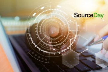 SourceDay Achieves 'Built for NetSuite' Status