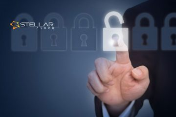Stellar Cyber Launches Starlight 3.3 at Black Hat USA 2019