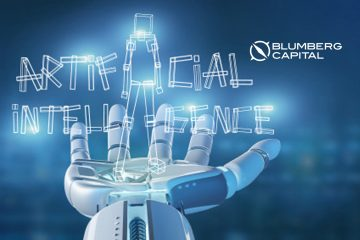 Survey Reveals Significant Disparity in Consumer Sentiment Towards AI