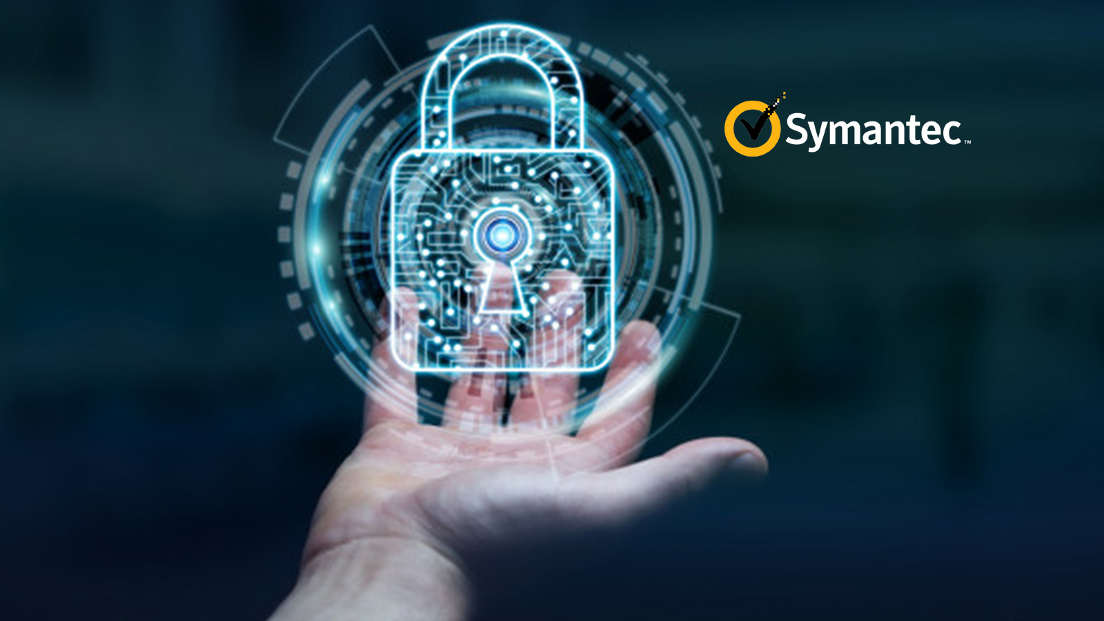 Symantec sells enterprise security business to Broadcom in $10.7bn cash deal