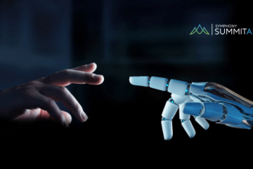 Symphony SummitAI to More Than Double Its Partner Program by Year's End