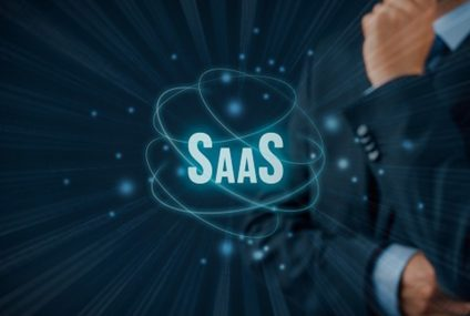 Three Ways to Play the SAAS Game of Price Is Right