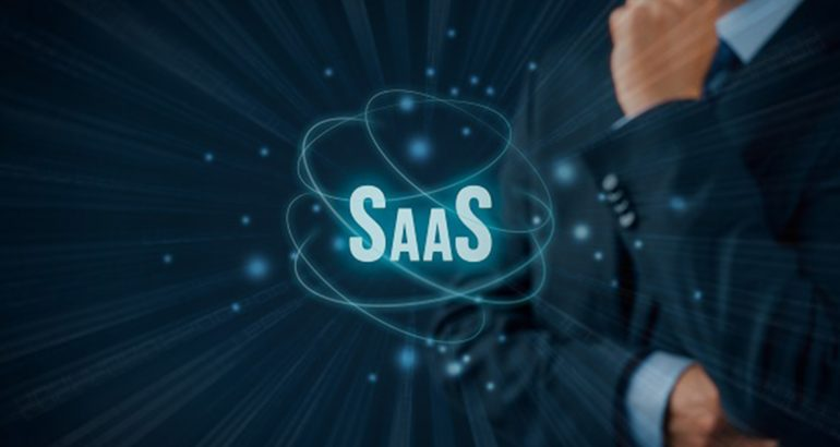 Three (And More) Ways to Play the SAAS Game of Price Is Right