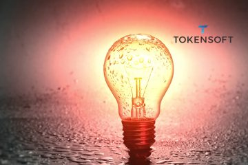 """TokenSoft Announces """"KYB"""" Service for Enhanced Entity Due Diligence"""