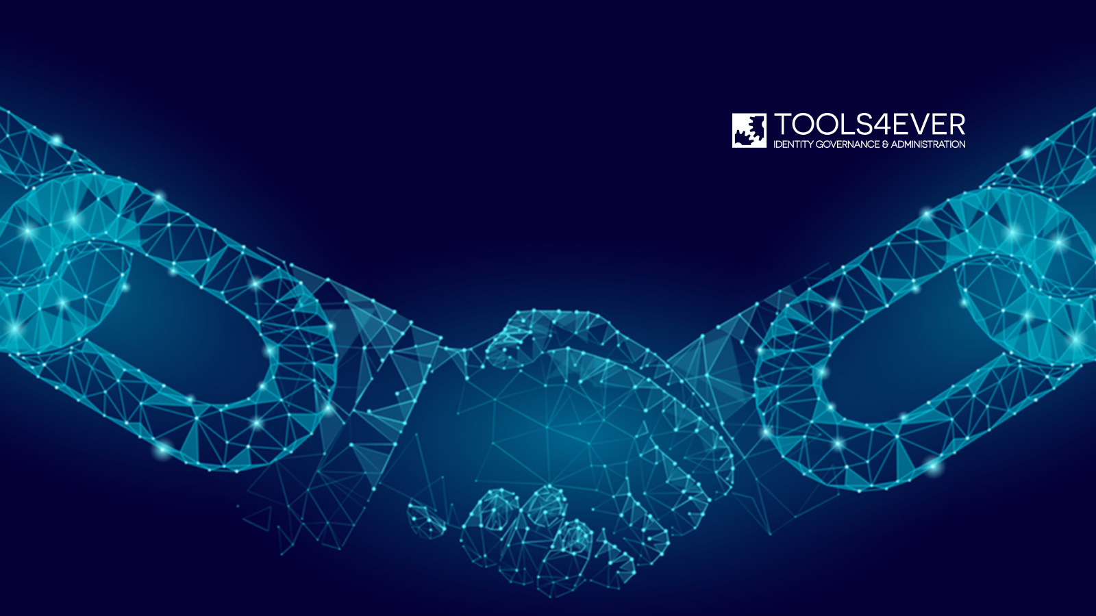 Tools4ever Announces New Technology Partnership with Ellucian