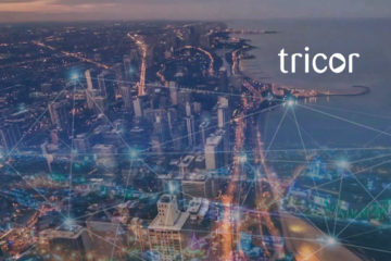 Tricor Group Officially Launches Shared Service Centre in Malaysia as the Hub for Asia Operations