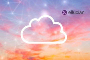 University of San Francisco Moves to the Cloud with Ellucian