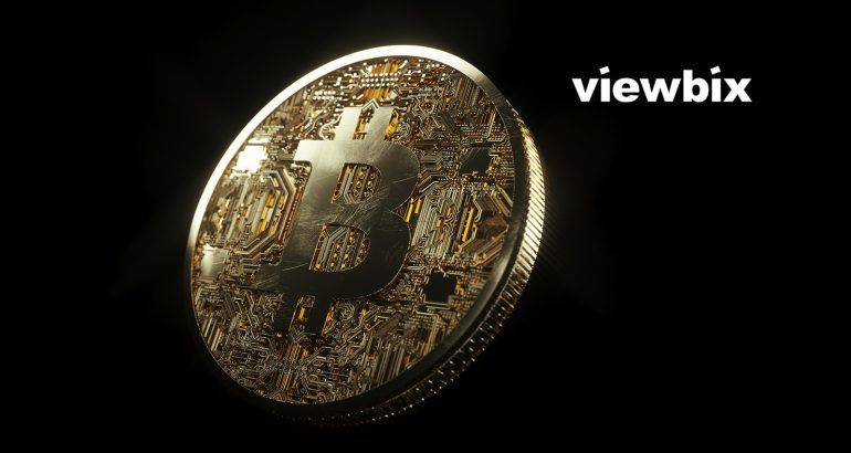 Virtual Crypto Completes Acquisition of Viewbix