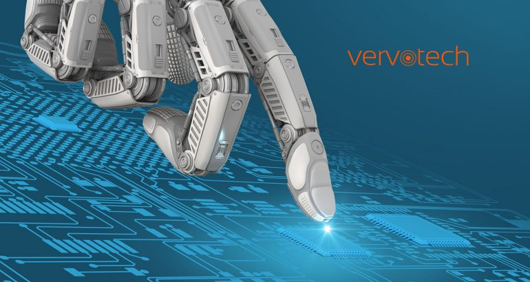 Vervotech Reimagines Hotel Distribution with the Launch of Its AI-Based Automated Hotel Mapping Platform - UNICA