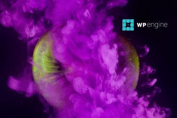 WP Engine Platform Becomes 40% Faster Making It the Unequivocal Performance Leader in WordPress