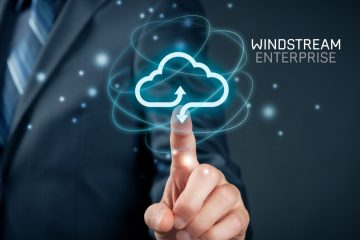 Windstream Enterprise Offers Customer Migration Options with Avaya Cloud-Based IP Solution