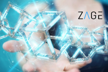 Zage Report Offers Insights from 102 Leaders in Blockchain Technology
