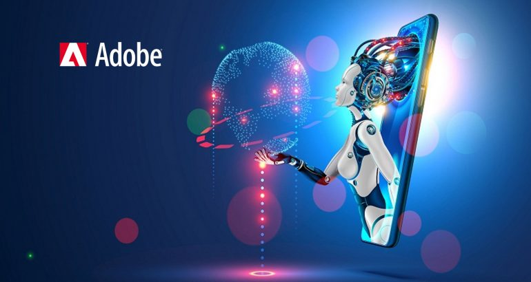 Adobe Named A Leader In 2019 Gartner Magic Quadrant For Personalization Engines & Magic Quadrant For Web Content Management