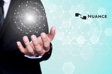 Nuance Identifies Board of Directors for Cerence Inc., its Automotive Spin-Off; Arun Sarin, Former CEO of Vodafone, to be Appointed Chairman