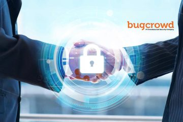Bugcrowd University Expands Education and Training for Whitehat Hackers