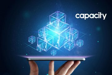 Capacity Unveils AI Knowledge Sharing Platform to Boost Workplace Productivity