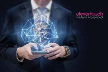 CleverTouch Marketing Recognised as the First Marketo Platinum Partner in EMEA