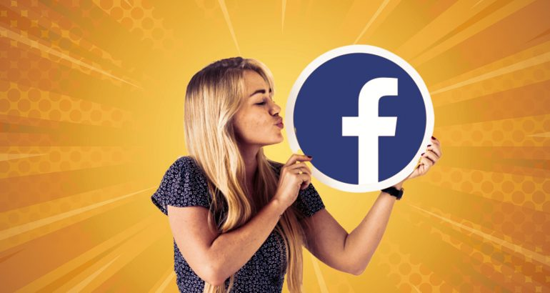 Facebook Simplifies Its Groups Privacy Setting with Better Admin Control