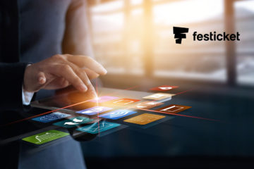 Leading Live Festival Event Experience Platform Acquires Event Genius