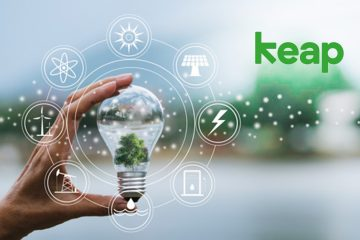 Keap Unveils New Product Lineup of CRM and Marketing Automation Software for Small Businesses – Keap Grow, Keap Pro and Infusionsoft
