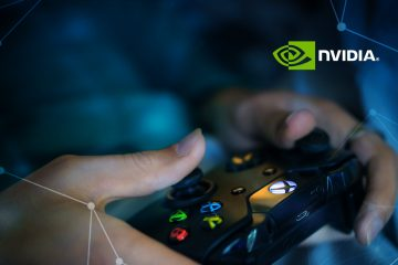 NVIDIA and Microsoft Bring Stunning New Visuals to Millions of Minecrafters
