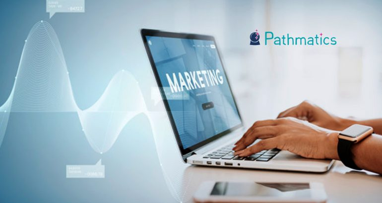 Pathmatics Launches Facebook Advertising Intelligence in Canada