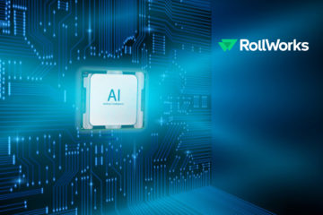 Rollworks Launches Account Scoring Powered by ML to Help Account-Based Teams Prioritize the Accounts That Matter Most