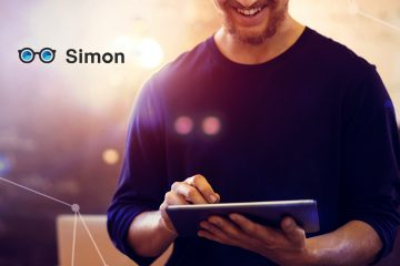 Simon Data Raises $30 Million to Expand Data-Driven Customer Experiences in the Enterprise