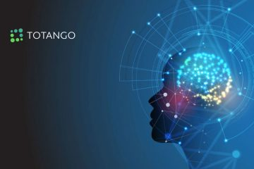 Totango Operationalizes Customer Success for Growing Roster of Enterprise Customers