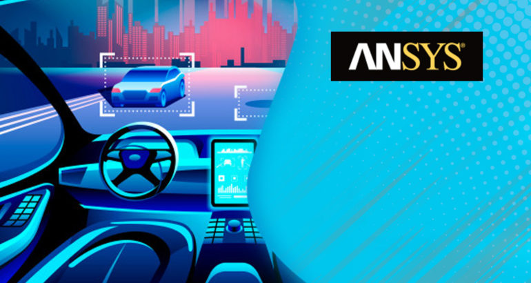 ANSYS and Edge Case Research Transform Autonomous Vehicle Artificial Intelligence