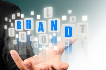 Analyzing the Big Five Traits Your Brand Personality Needs to Be Reputable