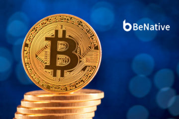 BeNative Launches Bitcoin Incentive System for English Learners