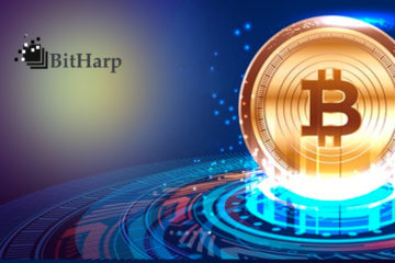 BitHarp Introduces New Technology in Cryptocurrency Mining