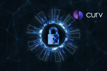 Curv Continues to Set the Standard for Digital Asset Security