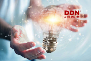DDN Announces Acquisition of IntelliFlash Enterprise Storage Business Unit from Western Digital