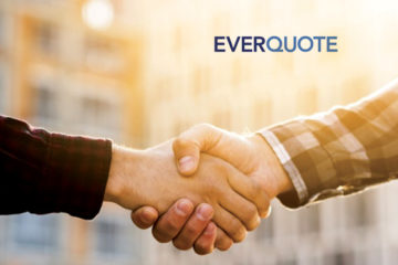 Elyse Neumeier to Join as Chief People Officer at EverQuote, Inc.