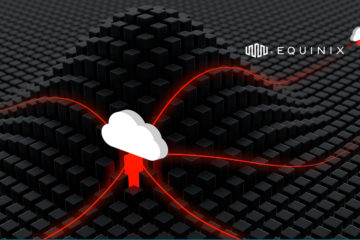 Equinix Extends Global Reach of Oracle Cloud Infrastructure