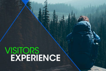 5 Things That Will Immediately Enhance Your Visitors Experience