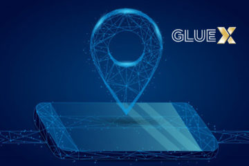 IT Glue Reveals New Product Roadmap at GlueX Conference