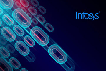 Infosys Finacle and R3 Conclude Global Trial of Blockchain Based Trade Finance