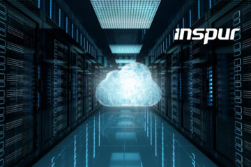 Inspur Completes the World's Largest Single-Cluster Test Based on OpenStack Rocky