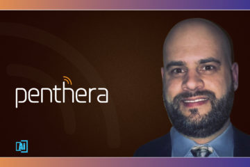 AiThority Interview with Josh Pressnell, CTO at Penthera