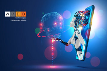 KT and WeDo Technologies Collaborate on Using AI to Detect Fraud
