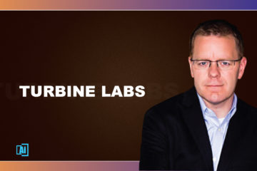 AiThority Interview with Leigh Fatzinger, Founder and CEO at Turbine Labs